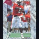 1991 Classic Four Sport Football #224 Shawn Moore - Denver Broncos