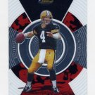 2005 Finest Football #066 Brett Favre - Green Bay Packers