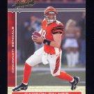 2006 Absolute Memorabilia Retail #033 Carson Palmer - Cincinnati Bengals