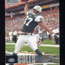 2006 Upper Deck Football #136 Laveranues Coles - New York Jets