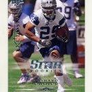 2008 Upper Deck Rookie Exclusives Football #RE46 Tashard Choice - Dallas Cowboys