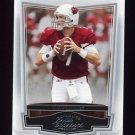 2008 Donruss Classics Football #003 Matt Leinart - Arizona Cardinals