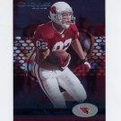 2002 Donruss Football Statline Career #003 MarTay Jenkins - Arizona Cardinals 15/49