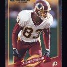 2000 Donruss Football #148 Albert Connell - Washington redskins