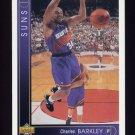 1993-94 Upper Deck Basketball #280 Charles Barkley - Phoenix Suns