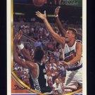 1993-94 Topps Gold Basketball #259G Dan Majerle - Phoenix Suns