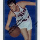 1996-97 Topps Finest Reprints #30 George Mikan - Minneapolis Lakers