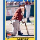 2003 Fleer Platinum Baseball #052 Craig Biggio - Houston Astros