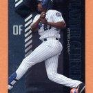 2003 Leaf Limited Baseball #057 Vladimir Guerrero - Montreal Expos /999