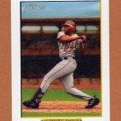 2006 Topps Turkey Red Baseball White #425 Vladimir Guerrero - Los Angeles Angels