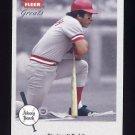 2002 Greats Of The Game Baseball #087 Johnny Bench - Cincinnati Reds NM-M
