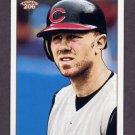 2002 Topps 206 Baseball #073 Adam Dunn - Cincinnati Reds