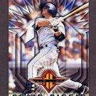 1998 Donruss Baseball #363 Craig Biggio - Houston Astros