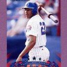 1998 Donruss Baseball #140 Vladimir Guerrero - Montreal Expos