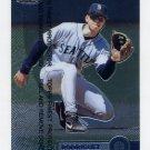 1999 Finest Baseball #085 Alex Rodriguez - Seattle Mariners