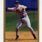 1999 Topps Baseball #325 Craig Biggio - Houston Astros