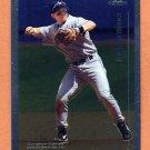 1999 Topps Chrome Baseball #325 Craig Biggio - Houston Astros