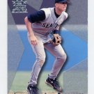 1999 Topps Stars One Star #010 Alex Rodriguez - Seattle Mariners