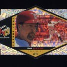 1999 Upper Deck HoloGrFX Future Fame #F3 Mark McGwire - St. Louis Cardinals