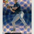 1999 Upper Deck HoloGrFX Baseball #026 Craig Biggio - Houston Astros