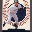 1999 Upper Deck Ovation Baseball #10 Craig Biggio - Houston Astros