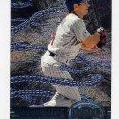 1997 Metal Universe Baseball #212 Paul Molitor - Minnesota Twins