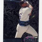 1997 Metal Universe Baseball #072 Ellis Burks - Colorado Rockies