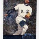 1997 Metal Universe Baseball #057 Ray Durham - Chicago White Sox