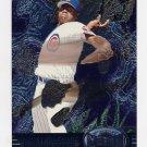 1997 Metal Universe Baseball #016 Amaury Telemaco - Chicago Cubs