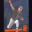 1994 Classic Cream Of The Crop #C16 Chan Ho Park - Los Angeles Dodgers