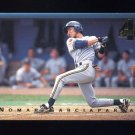 1994 Classic Four Sport Baseball #173 Nomar Garciaparra - Boston Red Sox