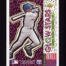 1993 Upper Deck Fun Pack Baseball #069 Robin Yount - Milwaukee Brewers