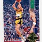 1993 Classic Four Sport Basketball #010 Toni Kukoc
