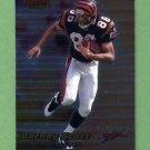 1999 Bowman's Best Football #022 Darnay Scott - Cincinnati Bengals