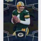 2008 Select Football #106 Brett Favre - Green Bay Packers