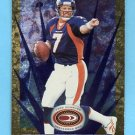 1999 Donruss Preferred QBC Football #087 John Elway - Denver Broncos