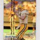 1999 Finest Prominent Figures #PF1 Brett Favre - Green Bay Packers /5084