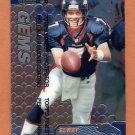 1999 Finest Football #133 John Elway - Denver Broncos