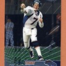 1999 Finest Football #124 John Elway - Denver Broncos