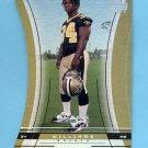 1999 Black Diamond Diamond Cut #113 Ricky Williams RC - New Orleans Saints