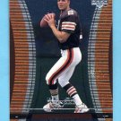 1999 Black Diamond Football #111 Tim Couch RC - Cleveland Browns