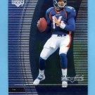 1999 Black Diamond Football #033 Brian Griese - Denver Broncos