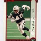 1999 Bowman Football #109 Keyshawn Johnson - New York Jets