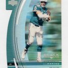 1999 Black Diamond Diamond Cut #056 Dan Marino - Miami Dolphins
