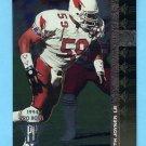 1994 SP Football #116 Seth Joyner - Arizona Cardinals