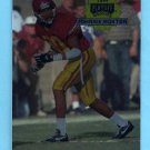 1994 Playoff Football #301 Johnnie Morton RC - Detroit Lions
