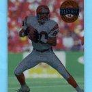 1994 Playoff Football #040 Carl Pickens - Cincinnati Bengals