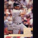 1994 Donruss Special Edition #40 Cal Ripken - Baltimore Orioles