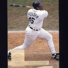 1994 Donruss Special Edition #27 Cecil Fielder - Detroit Tigers