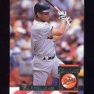 1994 Donruss Baseball #040 Cal Ripken - Baltimore Orioles